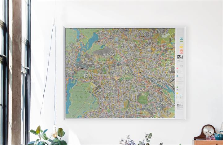 berlin_city_wall_map_V2_lifestyle