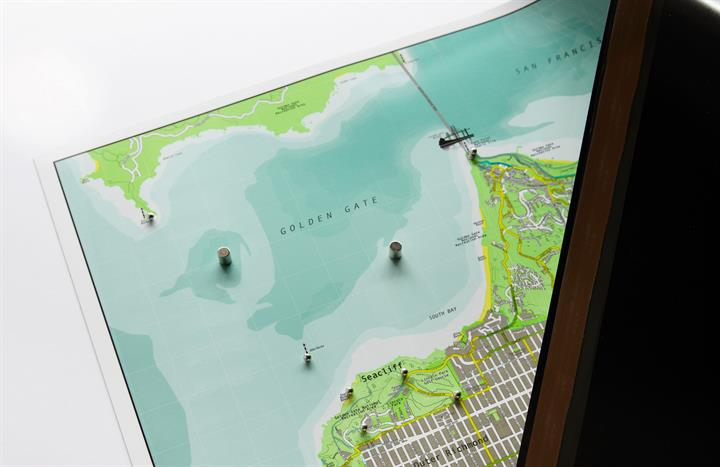 san_francisco_city_wall_map_V1_magnetic2