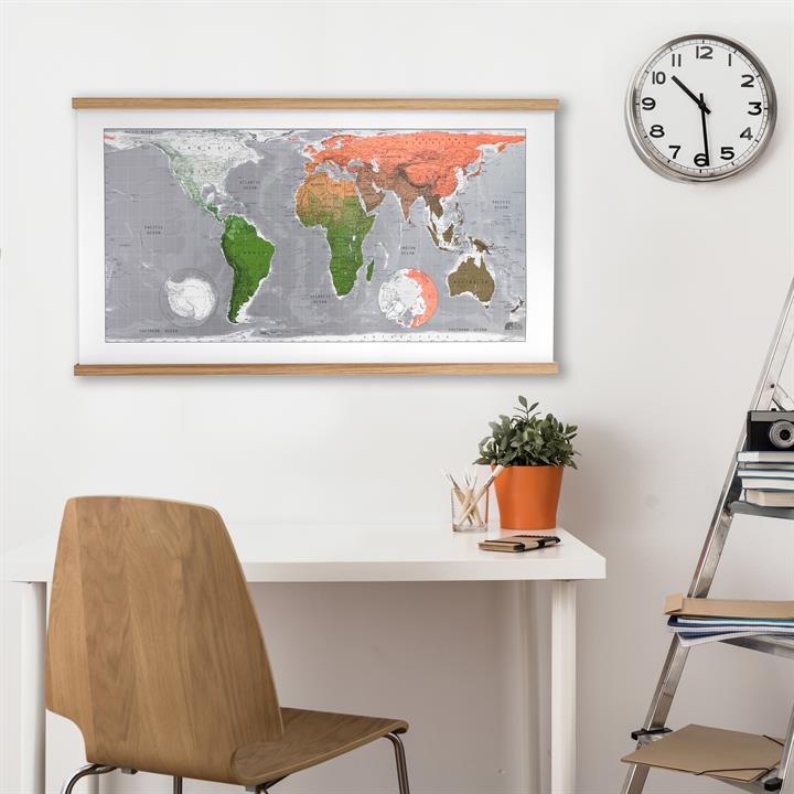 world_map_poster
