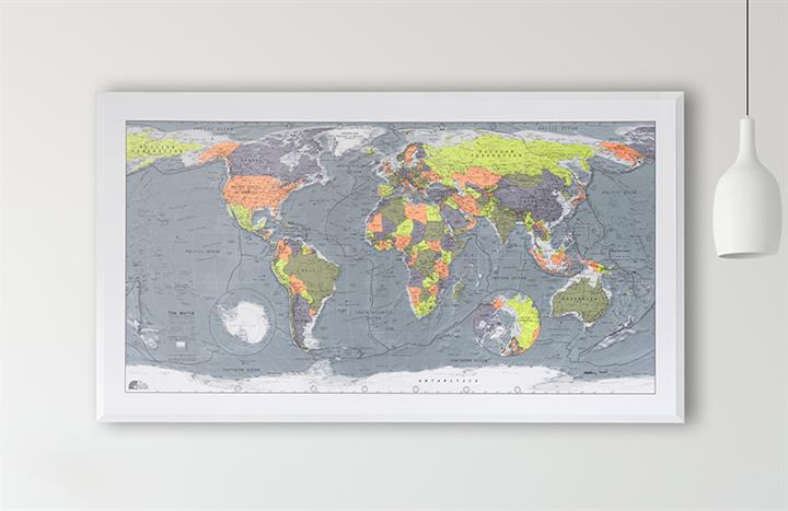The future mapping company framed classic world map classic world map framed classicworldwallmapv2cu1 classicworldwallmapv2cu2 classicworldwallmapv2cu4 classicworldwallmapv2ffw gumiabroncs