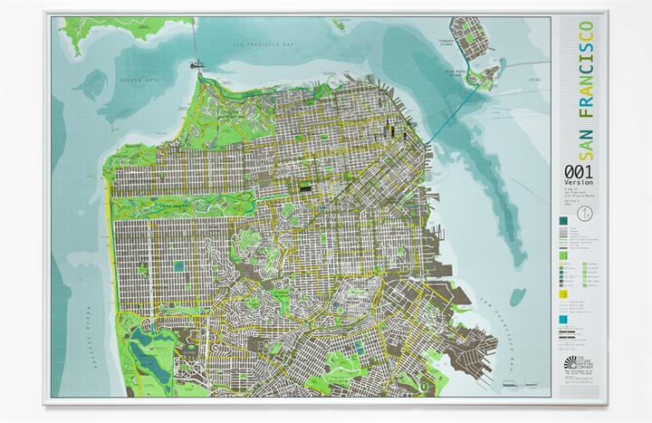 san_francisco_city_wall_map_V1_FFW