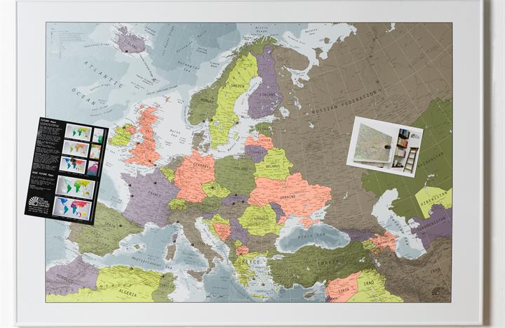europe_wall_map_V2_F&M