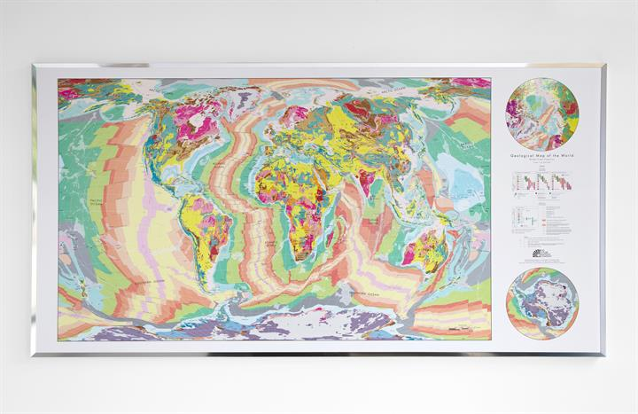 large_world_geology_wall_map_FFS