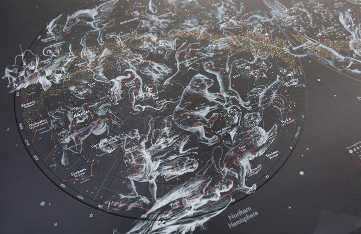 tar_map_constellations_CU4_web