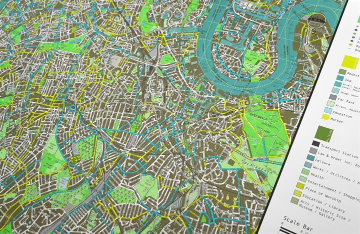 london_city_wall_map_V1_CU8