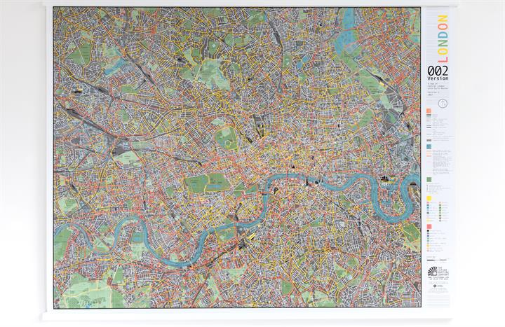 london_city_wall_map_V2_RFW