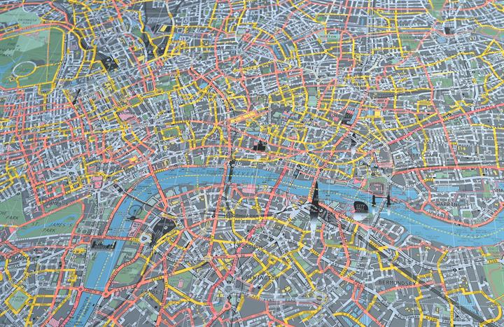 london_city_wall_map_V2_CU2
