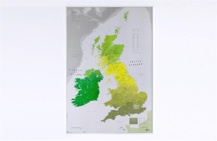 british_isles_wall_map_V1_rectangle