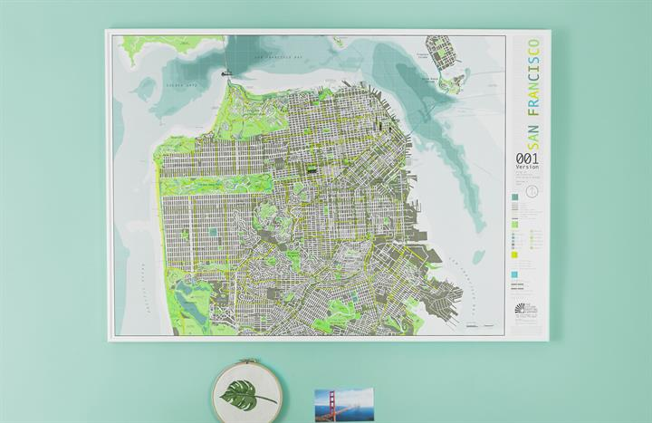 sanfrancisco_map_v1_lifestyle