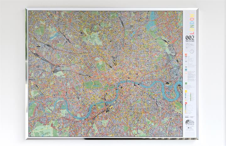 london_city_wall_map_V2_FFS