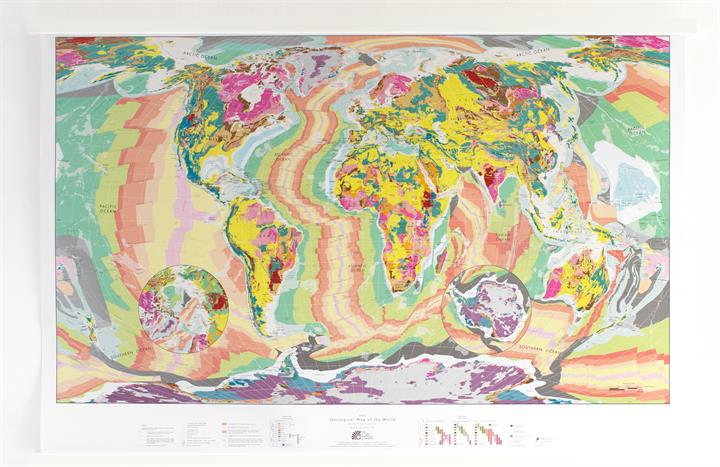 small_world_geology_wall_map_RFW_sq
