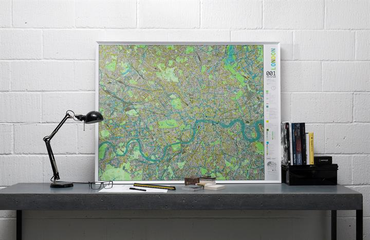 london_city_wall_map_V1_lifestyle