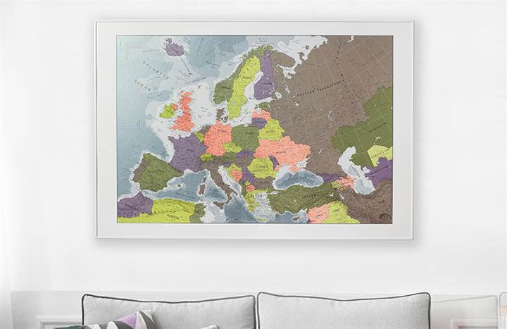 europe_wall_map_sofa