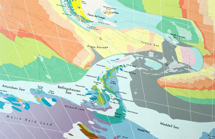 large_world_geology_wall_map_CU1