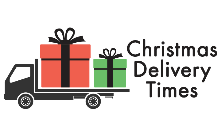xmas2_deliverytimes