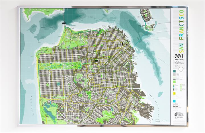 san_francisco_city_wall_map_V1_FFS