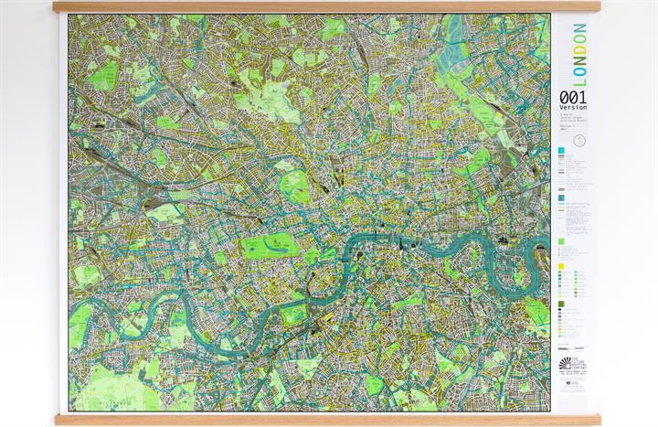 london_city_wall_map_V1_RFO