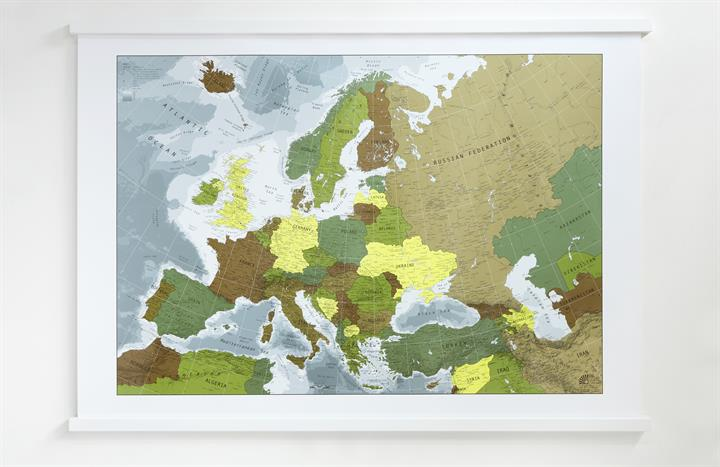 europe_wall_map_V1_RFW