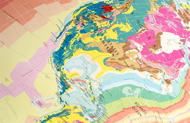 small_world_geology_wall_map_CU5