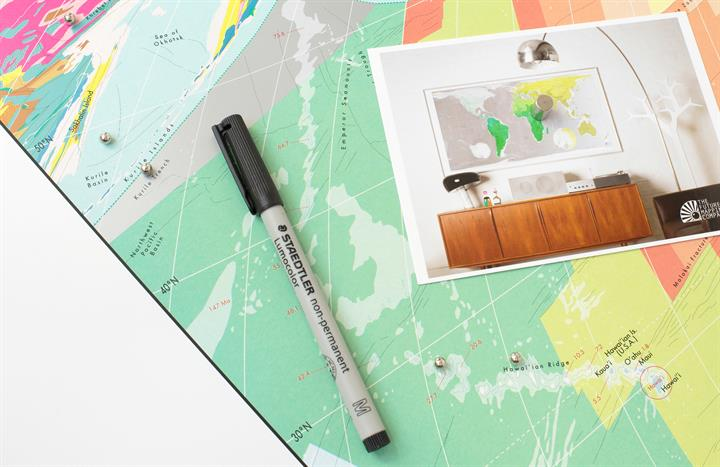 small_world_geology_wall_map_magnetic2