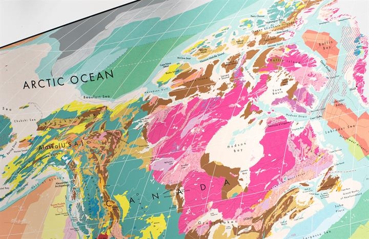 large_world_geology_wall_map_CU7
