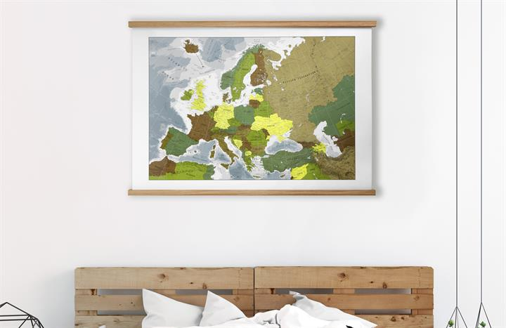 europe_map_v1_lifestyle2