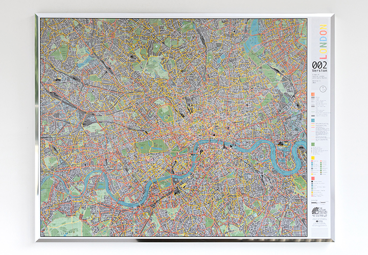 The Future Mapping Company Home - Us wall maps for sale