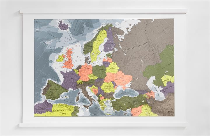 europe_wall_map_V2_RFW