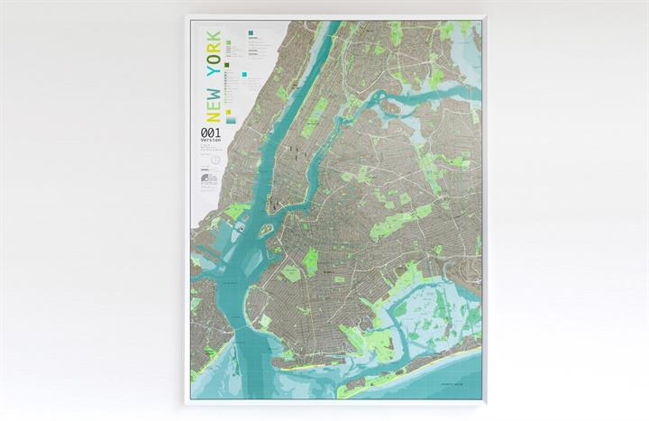 new_york_city_wall_map_V1_rectangle