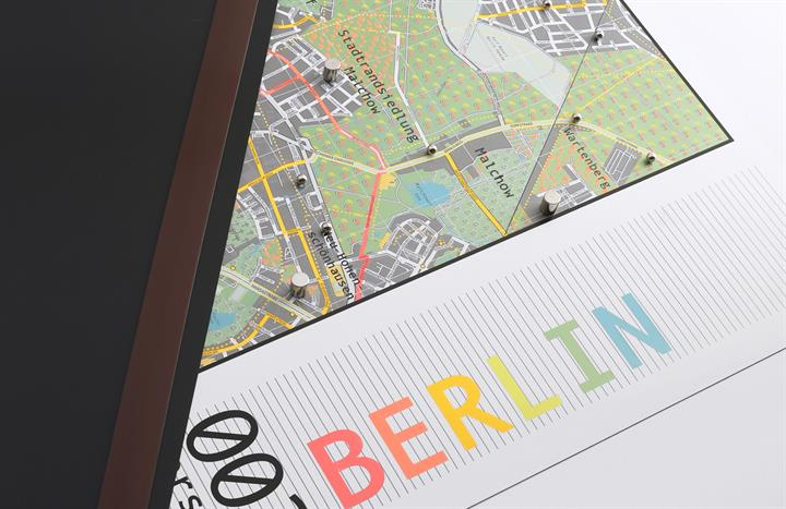 berlin_city_wall_map_V2_magnetic