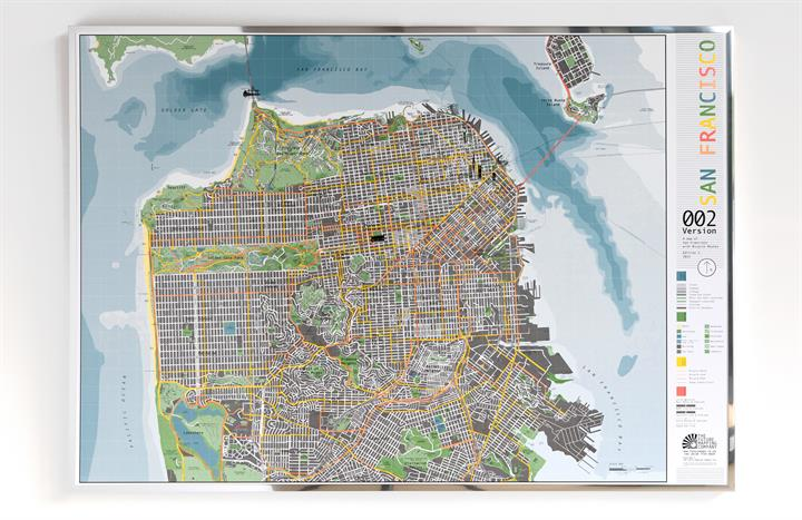 san_francisco_city_wall_map_V2_FFS