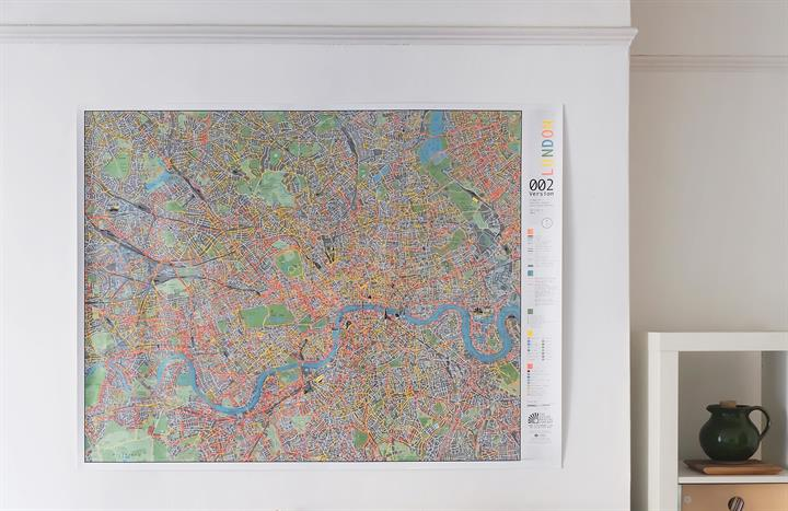 london_map_v2_lifestyle4