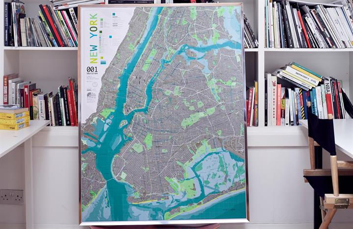 new_york_city_wall_map_V1_lifestyle1