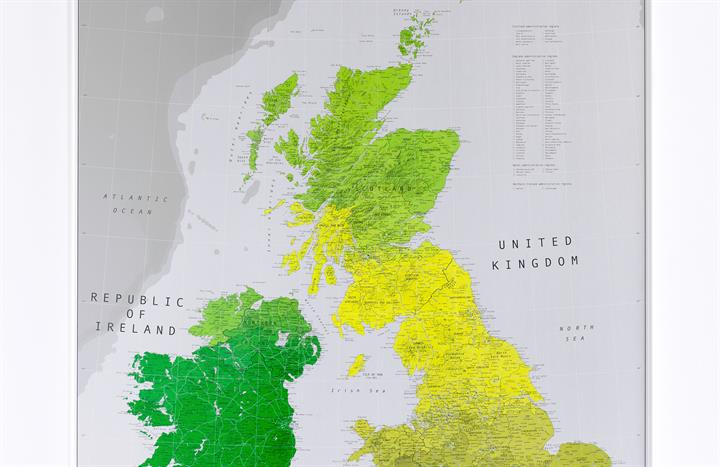british_isles_wall_map_V1_FFW