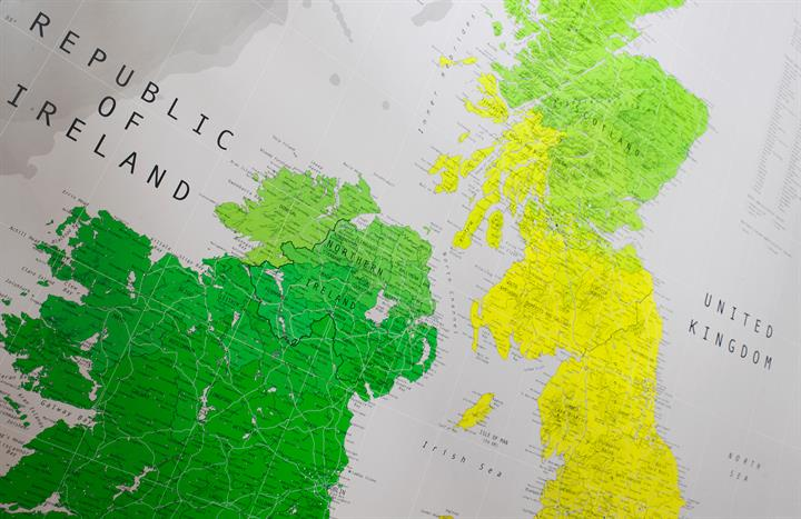 british_isles_wall_map_v1_CU2