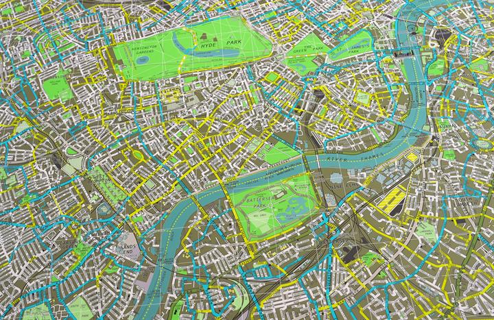 london_city_wall_map_V1_CU2