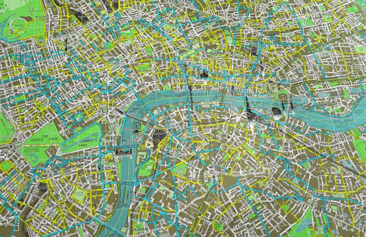 london_city_wall_map_V1_CU3