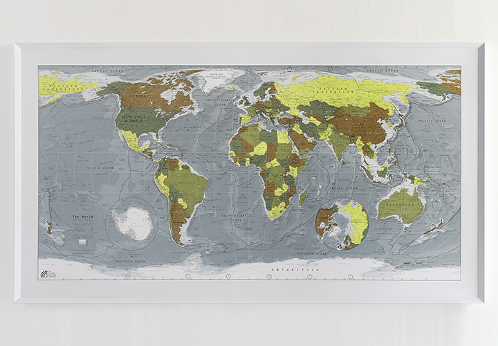classic_world_wall_map_720x500B