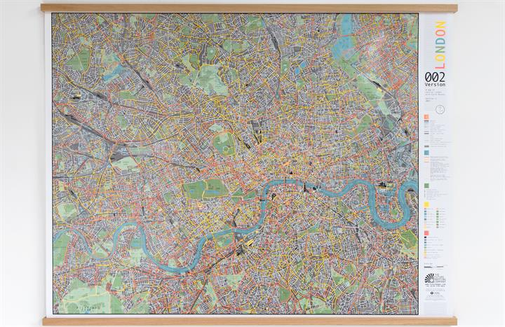 london_city_wall_map_V2_RFO.