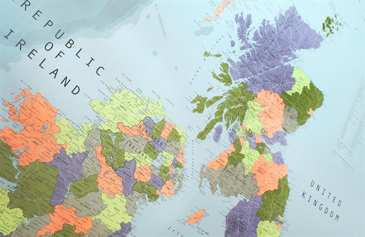 british_isles_wall_map_V2_CU3