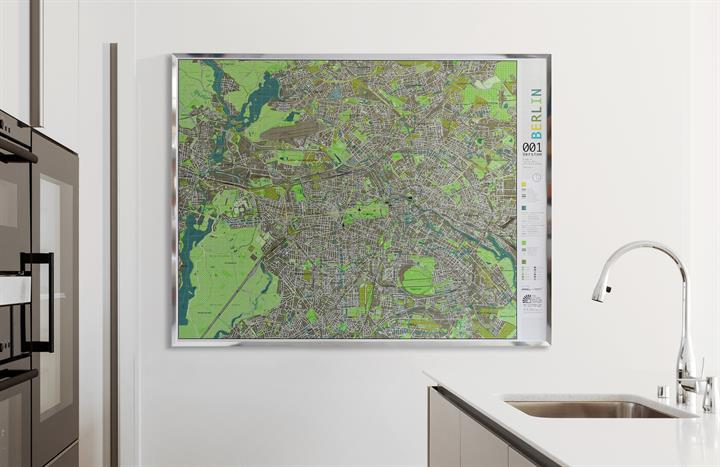 berlin_city_wall_map_V1_lifestyle