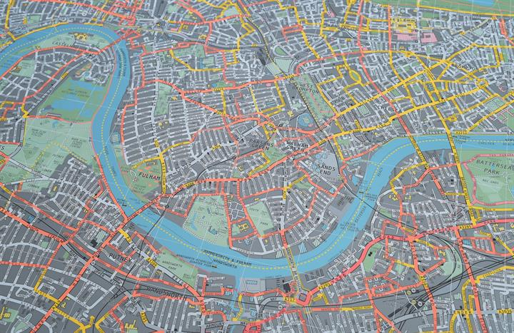 london_city_wall_map_V2_CU1
