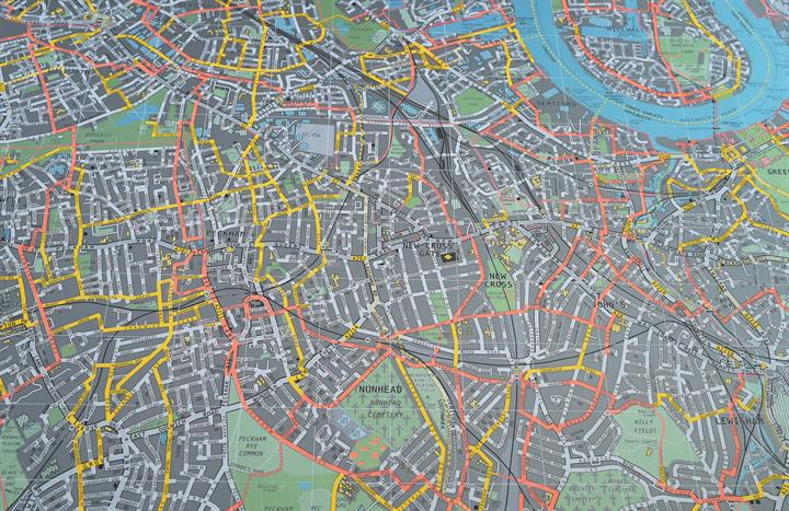 london_city_wall_map_V2_CU3