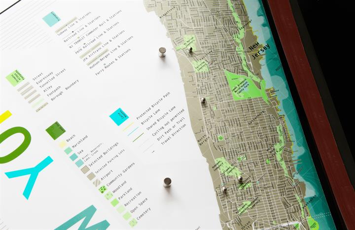 new_york_city_wall_map_V1_magnetic1