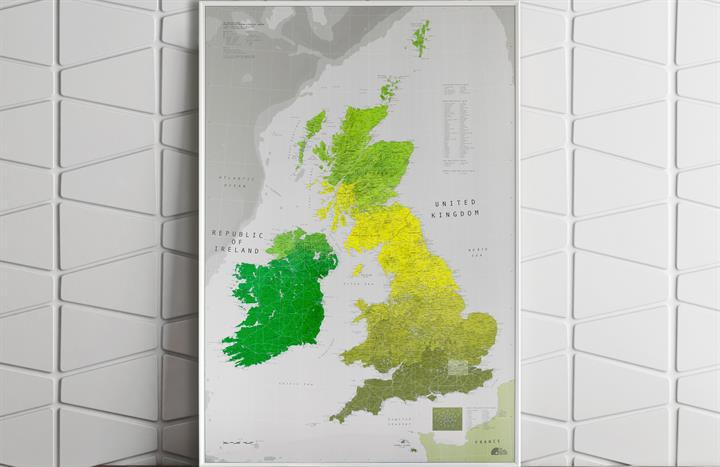 britishisles_map_v1_lifestyle2