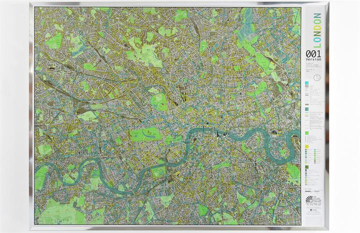 london_city_wall_map_V1_FFS