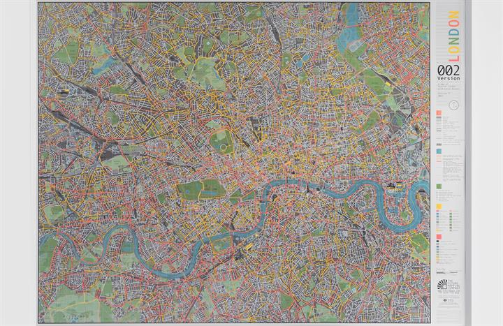 london_city_wall_map_V2_FFW