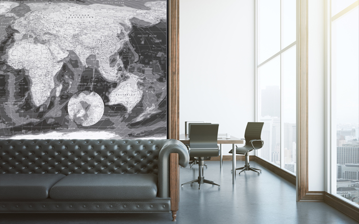 wallpaper_map_mural