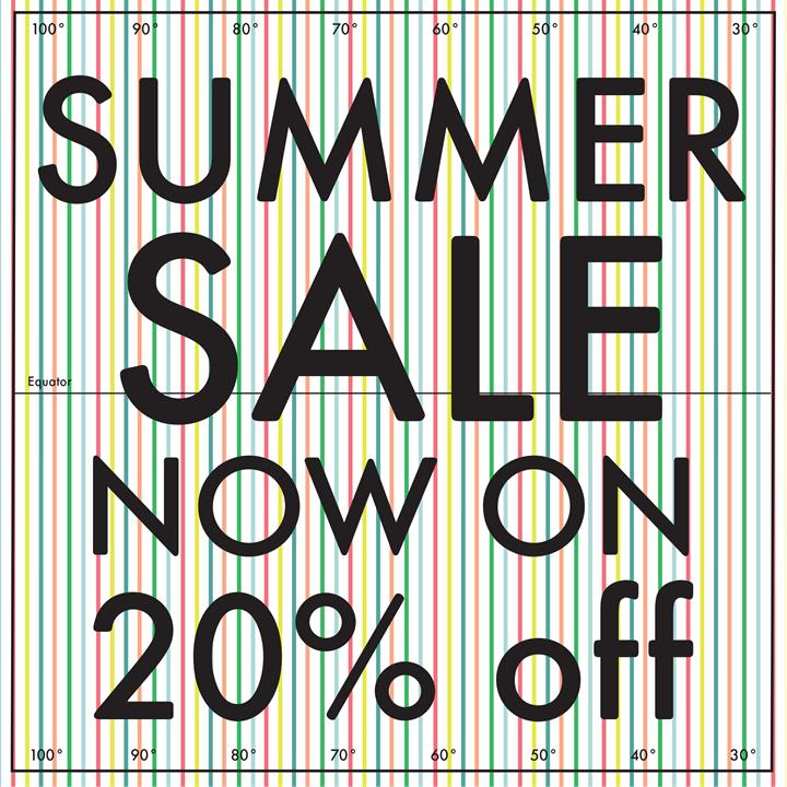 SUMMERSALE2018_SQUARE