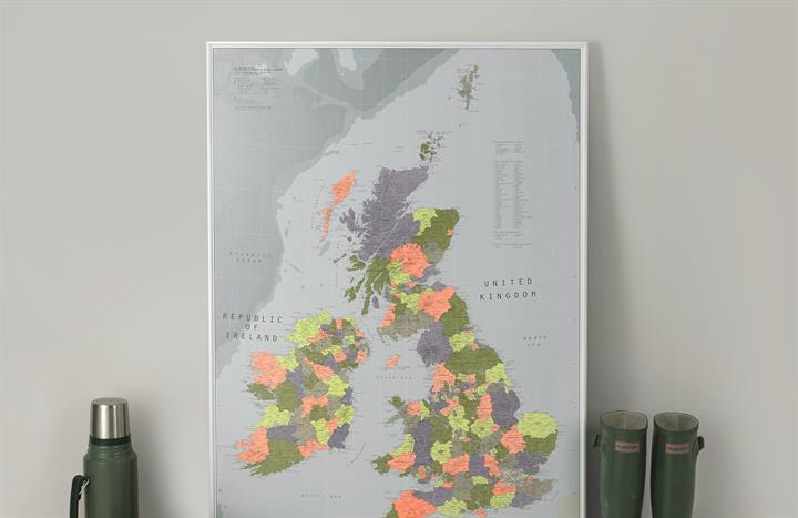 britishisles_map_lifestyle2
